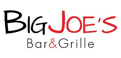 Big Joe's Bar & Grille