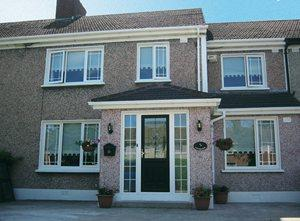 Loughkiern Bed and Breakfast