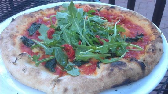 Pistarro's Ristorante Pizzeria Napoletana
