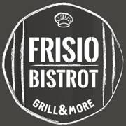 Frisio Bistrot Grill & More