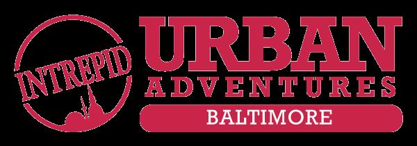 Baltimore Urban Adventures