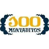 100 Montaditos Baricentro