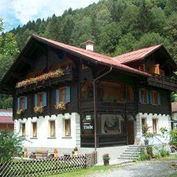 Haus Linde