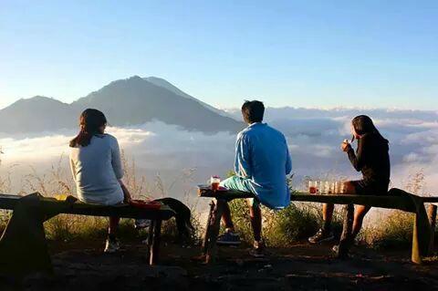 Nata Bali Tours