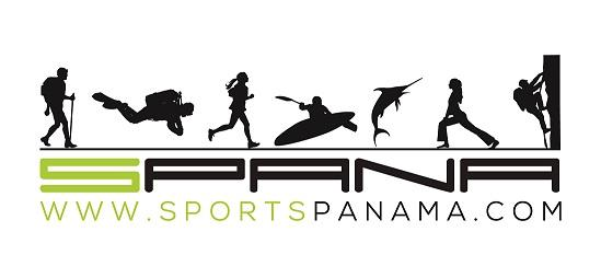 ‪Spana Sports Panama - Day Tour‬