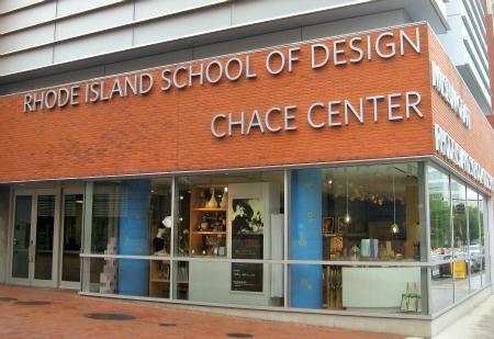 RISD Works