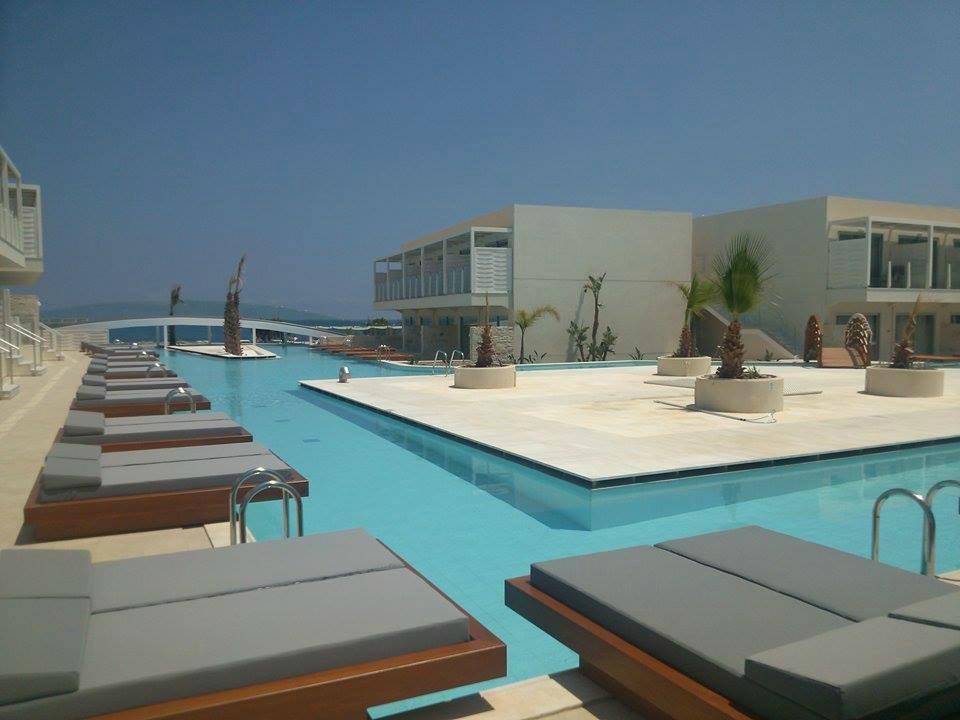 Αποτέλεσμα εικόνας για INSULA ALBA Resort & Spa Hotel