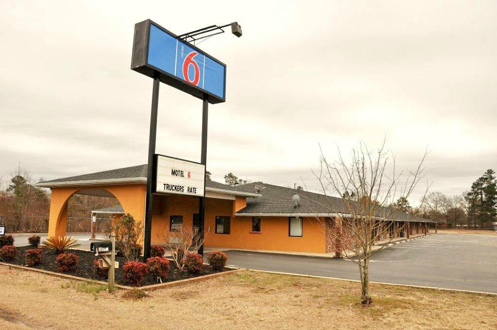 Sumter (SC) United States  City new picture : Motel 6 Sumter SC Motel Reviews TripAdvisor