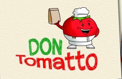 Don Tomatto