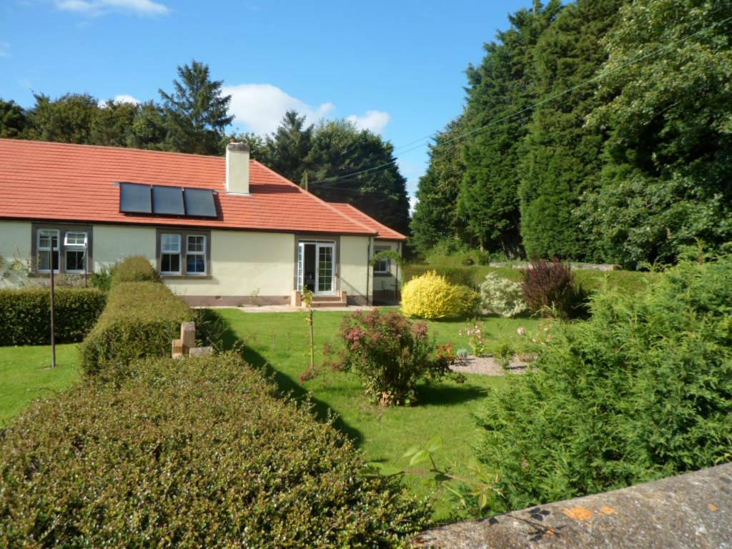 Outchester and Ross Cottages - UPDATED 2017 Cottage ...