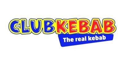 Clubkebab