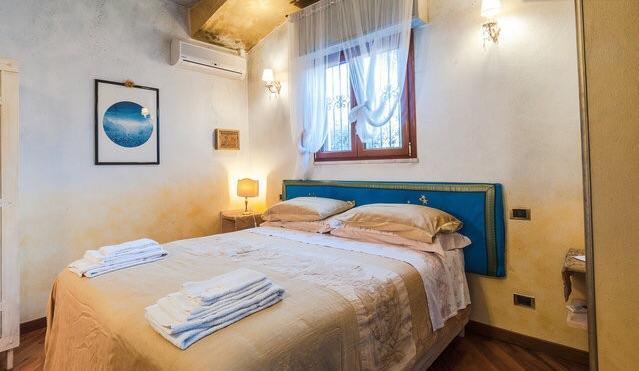 Monza Suite Rentals - Camere e Affitti Brevi