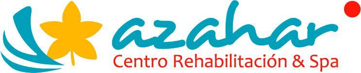 Azahar, Rehabilitacion & Spa