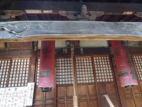 Uhouin Temple
