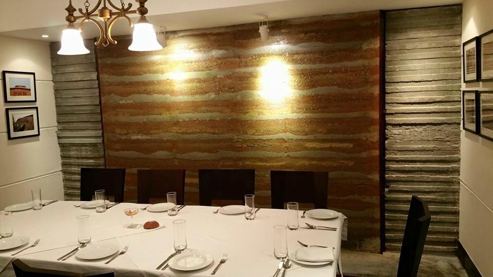 The dining room dhaka restaurantanmeldelser tripadvisor for O significado de dining room