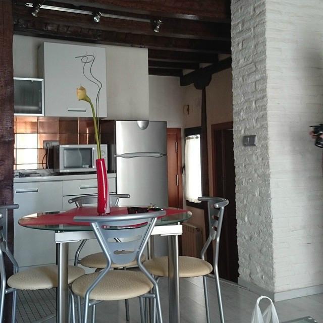 Apartamentos Resorts Alhacaba