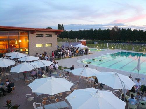 Treforclub - Cisliano