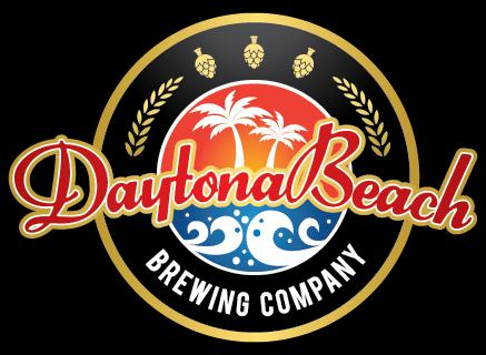 ‪Daytona Beach Brewing Company‬