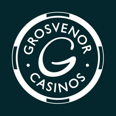 ‪Grosvenor Casino Coventry‬