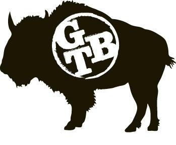 ‪Gunpowder Bison & Trading Co.‬