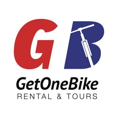 Get One Bike
