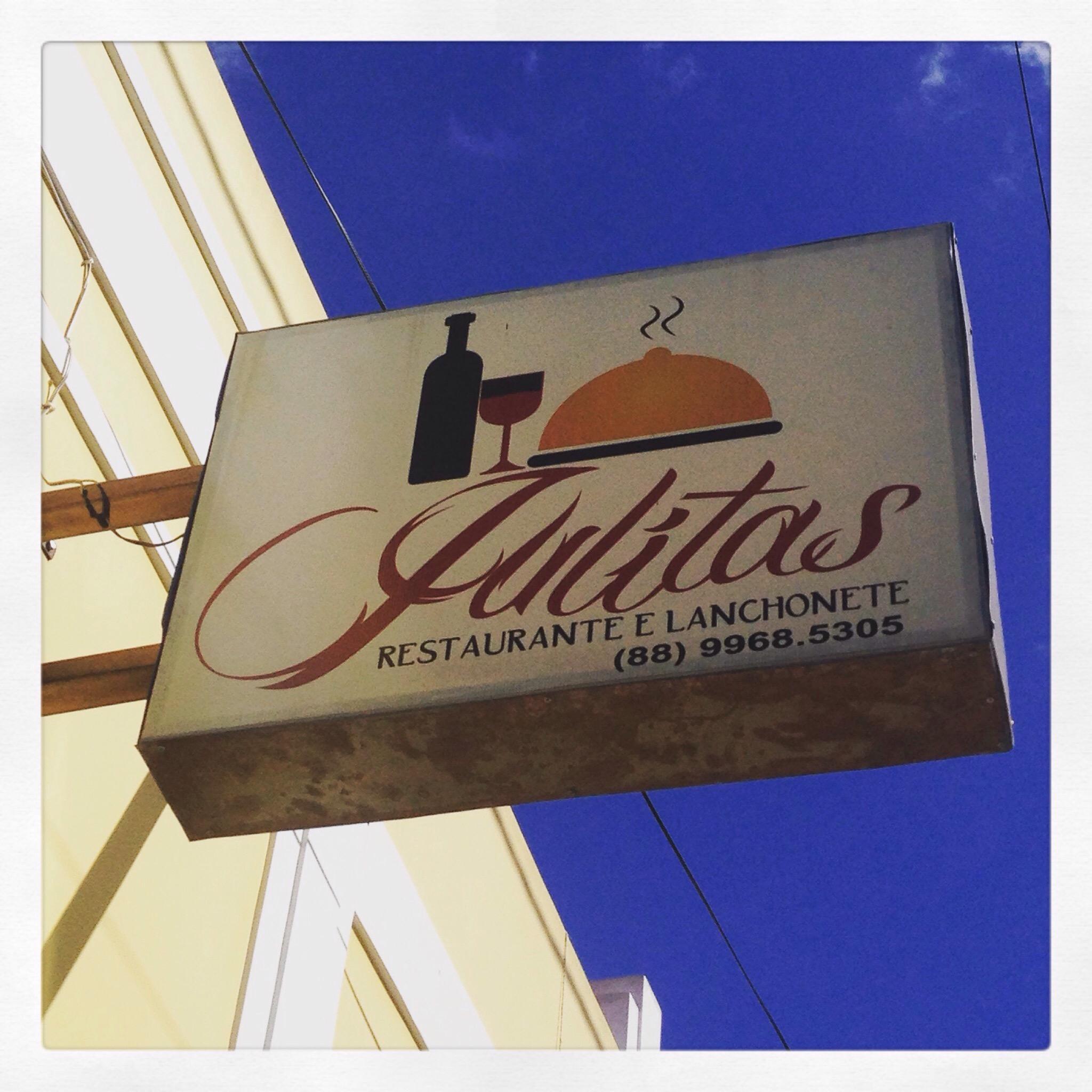 Restaurante E Lanchonete - Julita's