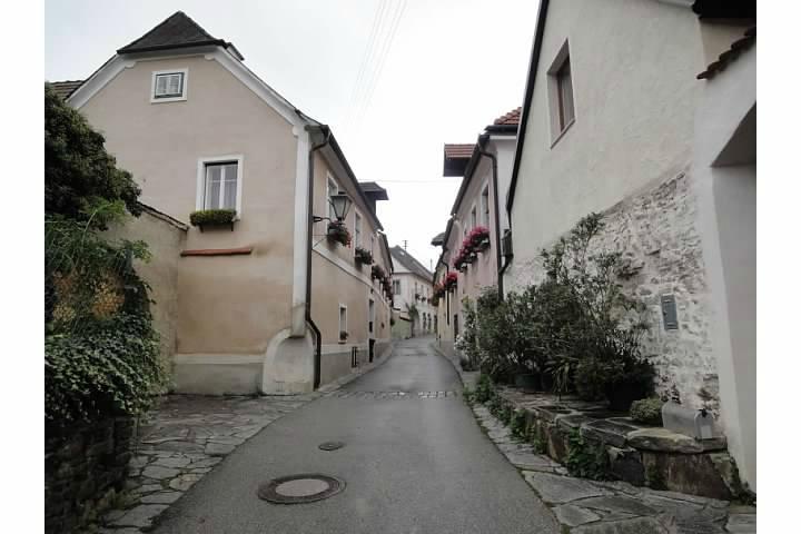 Beste Spielothek in Weissenkirchen finden