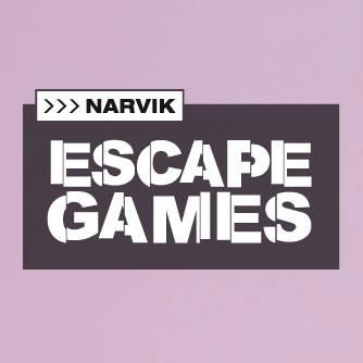 ‪Narvik Escape Games‬