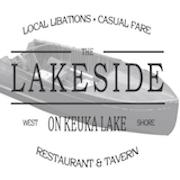 The Lakeside Restaurant & Tavern