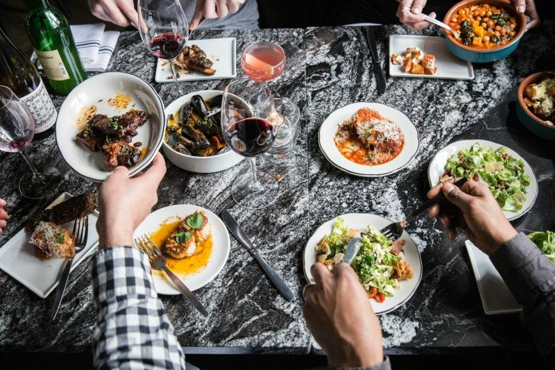 Finca 181 Of 1 110 Restaurants In Salt Lake City
