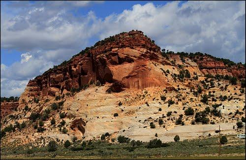 Kanab Rock Art Tours