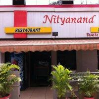 Nityanand Restaurant & Bar