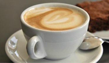 Cafe Sandy