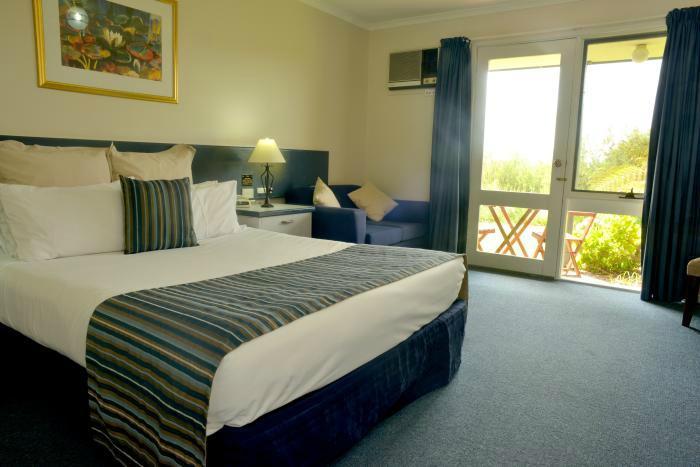 Harbour View Motor Inn Updated 2018 Motel Reviews