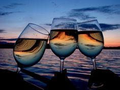 Napa River Wine Tours