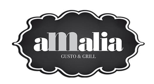 Amalia Gusto & Grill