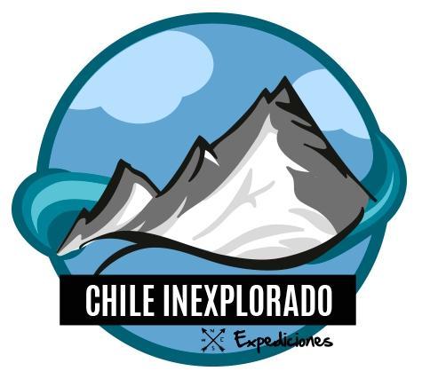 Chile Inexplorado Expediciones - Day Tour