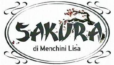 Sakura Pasticceria