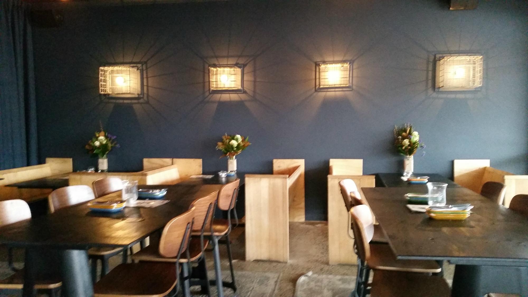 Percy's Bar & Kitchen   120 Summer Street, Orange, New South Wales 2800   +61 2 6361 2400
