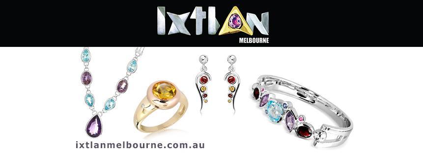 Ixtlan Melbourne