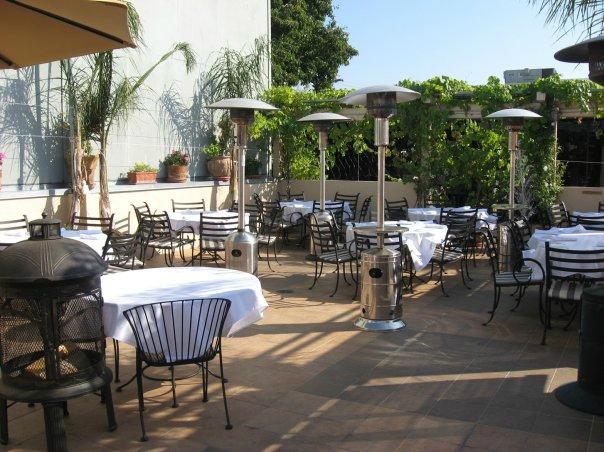 trellis restaurant menlo park menu prices restaurant reviews