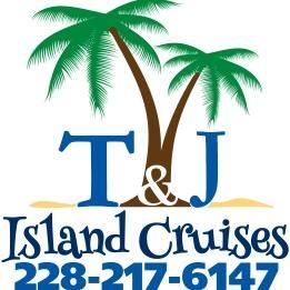 T&J Island Cruises