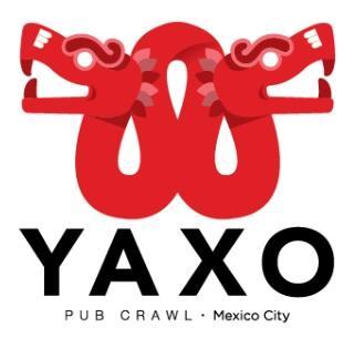 YAXO Pub Crawl
