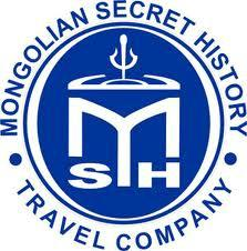 Mongolian Secret History - Private Day Tours