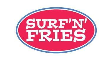 Surf n Fries