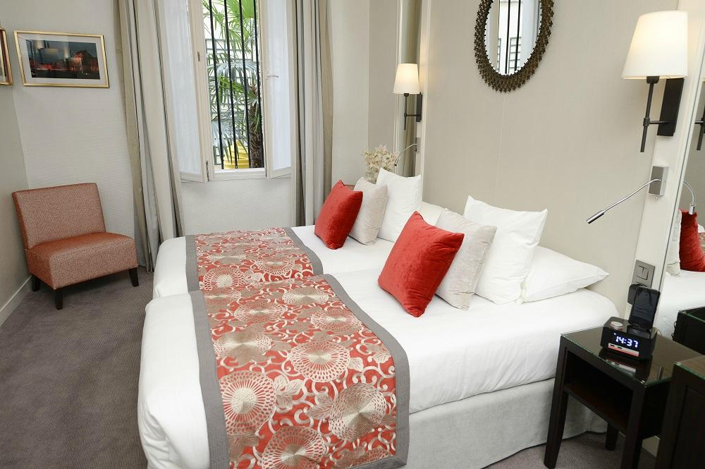 Best Western Plus Hotel Sydney Opera