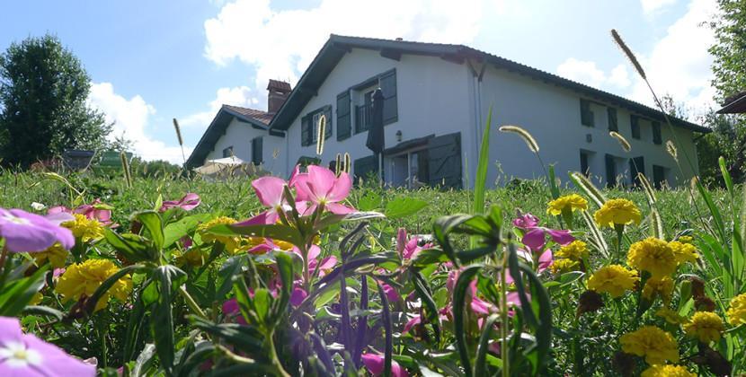 Barcarola Casa Rural