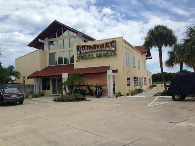 10 Things To Do Near Best Western New Smyrna Beach Hotel Suites