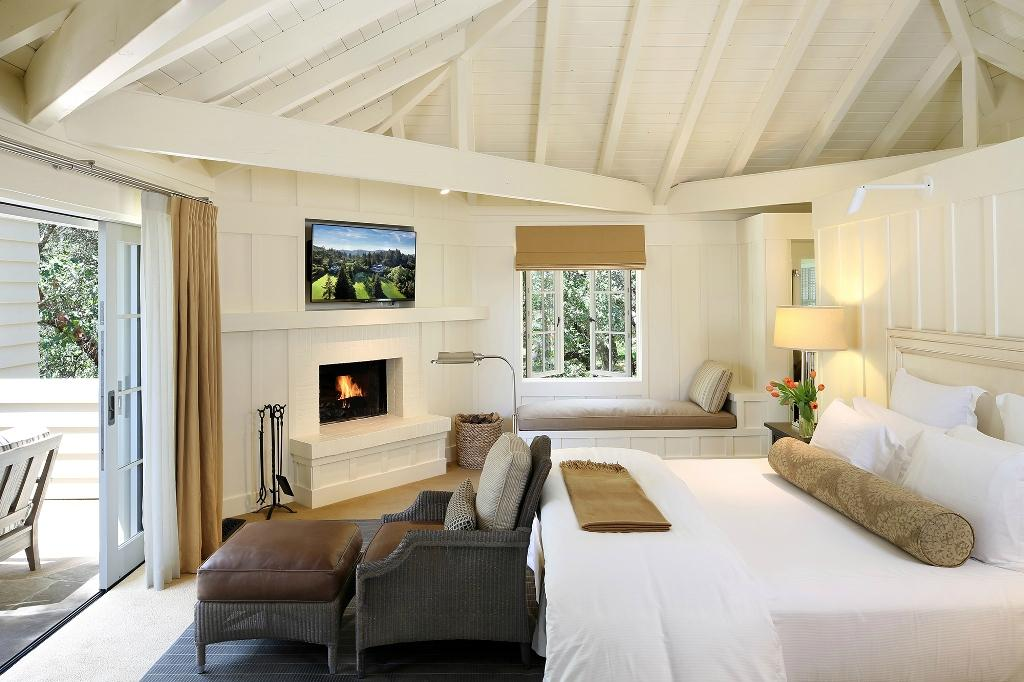 Meadowood Napa Valley Updated 2017 Prices Reviews