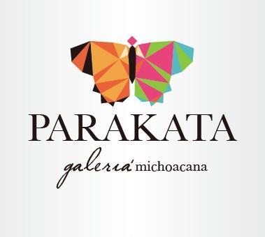 Parakata Galeria Michoacana